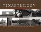 Texas Trilogy