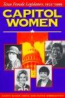 Capitol Women