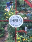 Soithern Herb Growing