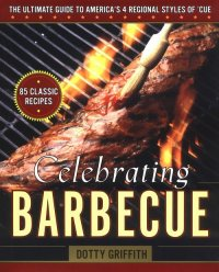 Celebrating Barbecue