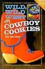 Cowboy Cookies Cookbook