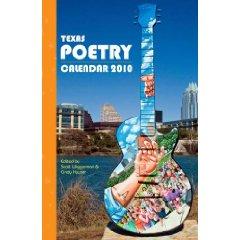 texas-poetry-calendar.jpg