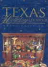 Texas Holiday Cookbook