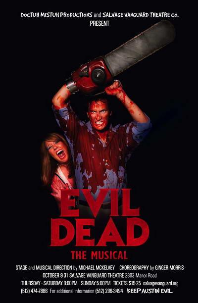 evil_dead_official_poster.jpg