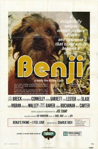 benji_poster.jpg